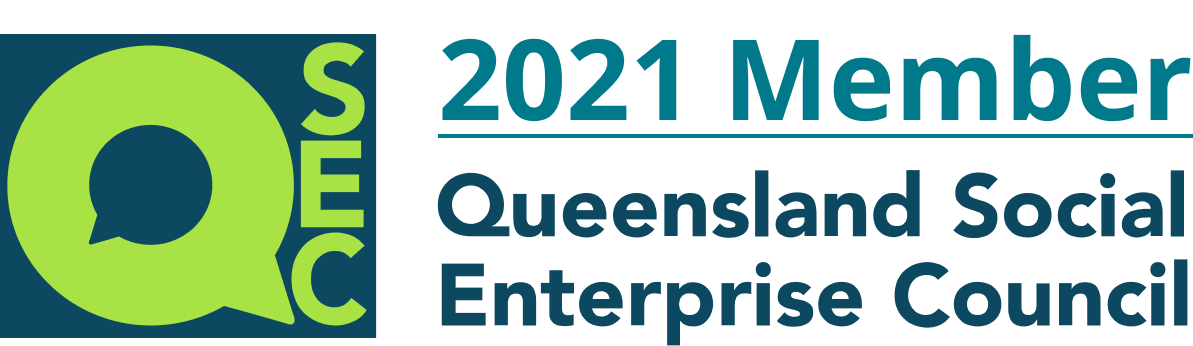 QSEC 2021 membership badge